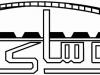 image79