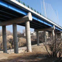 درباره شرکت سازه های پل